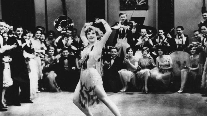Cool 1920s Dance Moves We Might Not Be Surprised To Have A