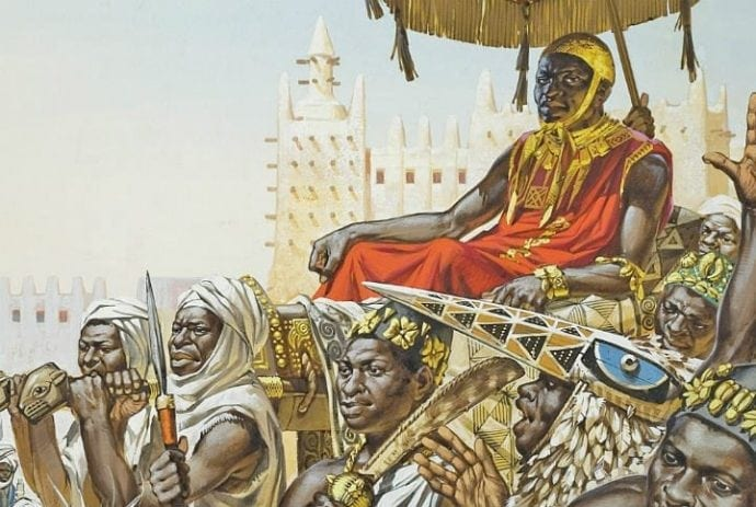 the glorious mansa musa Ndlovu musa musariri is on facebook join facebook to connect with ndlovu musa musariri and others you may know facebook gives people the power to share.