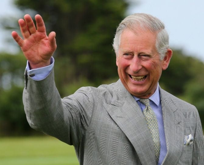 https://www.inquisitr.com/4502141/project-70-is-charles-prince-of-wales-already-working-on-his-transition-as-king/