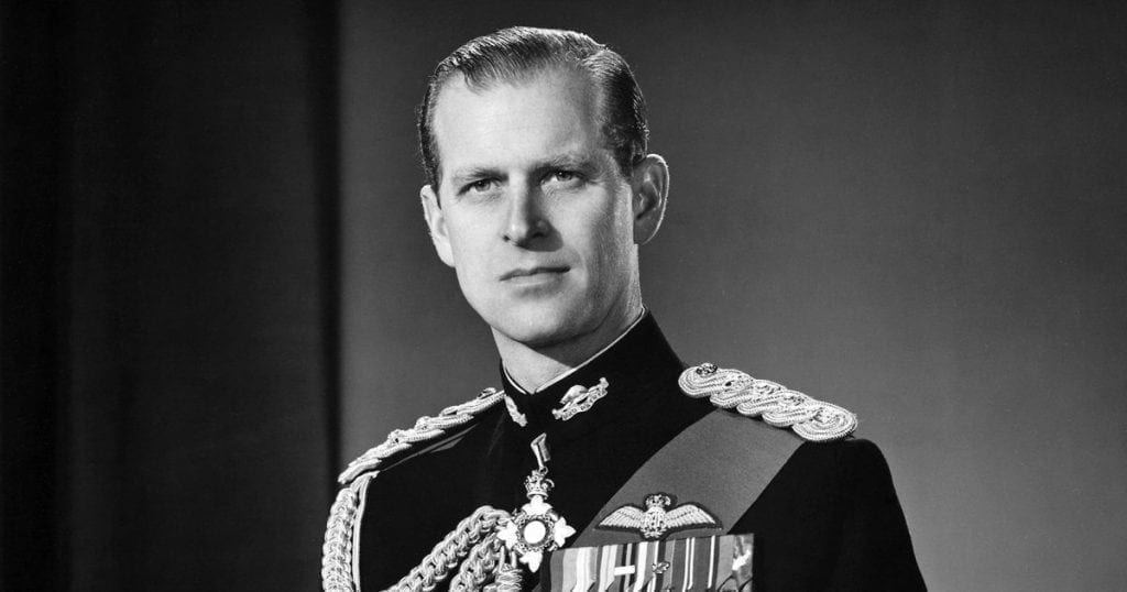 https://people.com/royals/prince-philip-was-a-very-randy-young-sailor-says-former-naval-colleague/
