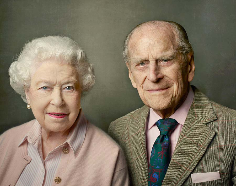 https://us.hellomagazine.com/royalty/2016112034712/the-queen-and-prince-philip-celebrate-69-wedding-anniversary-sunday/