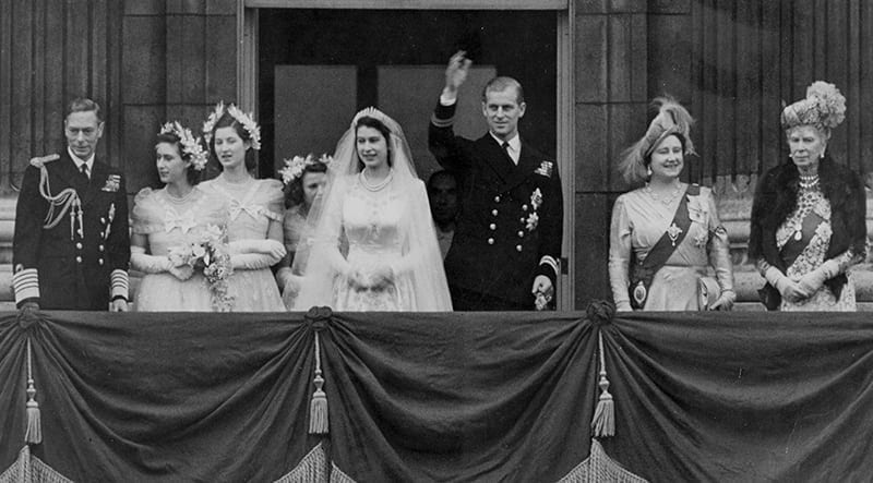 http://www.theknotnews.com/queen-elizabeth-prince-philip-celebrate-68-years-of-marriage-after-royal-wedding-1310