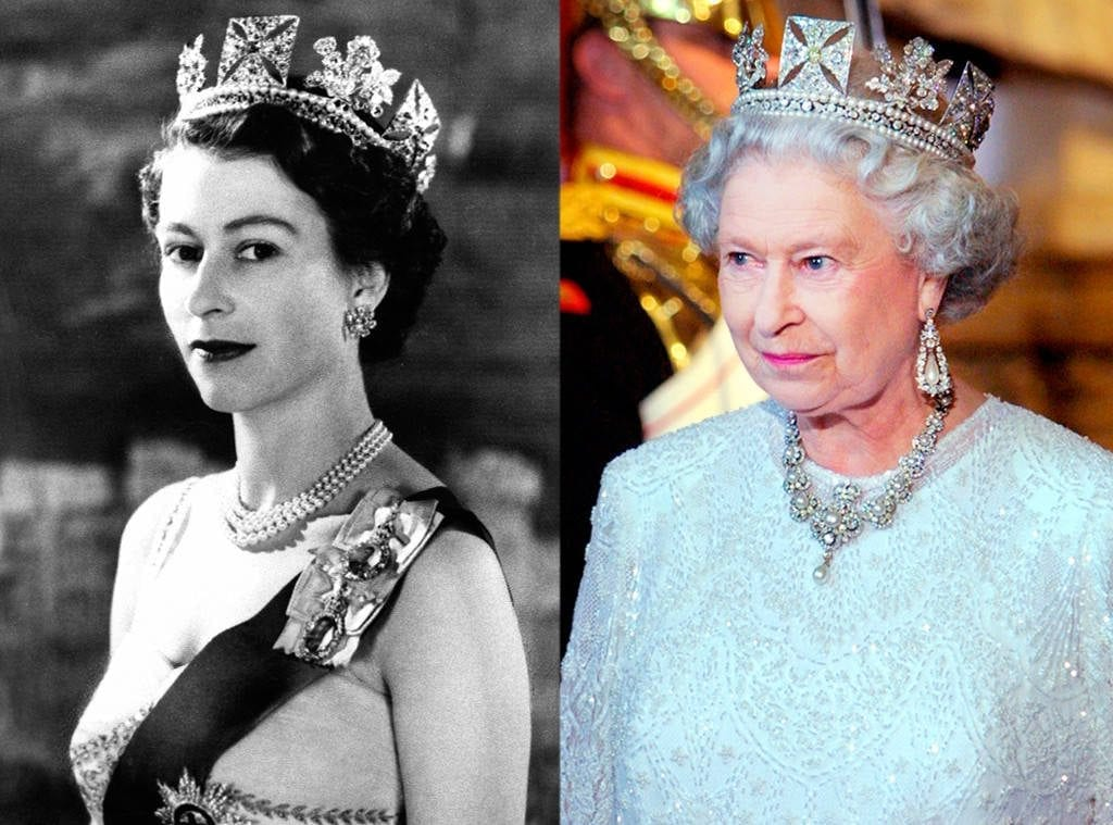 https://www.eonline.com/ca/news/758521/inside-queen-elizabeth-ii-s-remarkable-legacy-why-she-s-a-monarch-and-matriarch-like-no-other