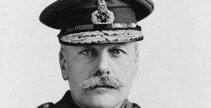 General Sir Douglas Haig, WWI, Battle of Somme, Battle of Ypres, Passchendaele, British Expeditionary Force, BEF