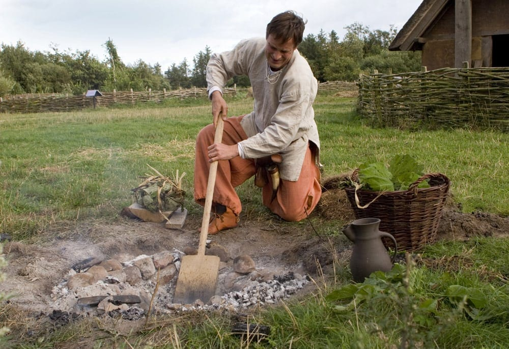 http://www.newscancook.com/tv-series-guide/episode-7-food-for-a-viking/