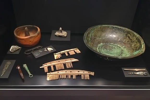 https://holeinthedonut.com/2015/03/07/vikings-exhibition-at-the-field-museum-chicago/