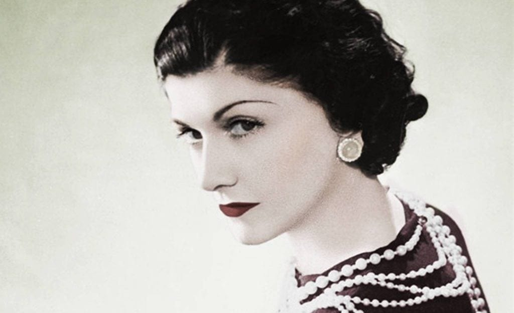 spy visionary and icon the complicated legacy of coco chanel