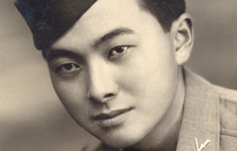 https://military.id.me/vet-pack/a-story-every-american-needs-to-know-how-daniel-inouye-lost-his-arm/