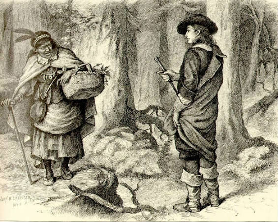 http://misscellania.blogspot.com/2012/10/tituba-early-american-witch.html