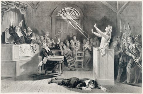 https://www.historicnorthampton.org/witchcraft-accusations.html