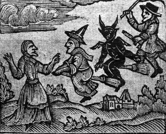 https://earlymodernmedicine.com/a-dose-of-witchcraft/