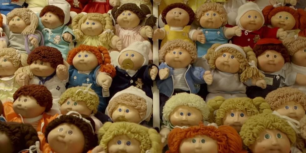 https://www.goodhousekeeping.com/life/a32201/cabbage-patch-dolls-history/