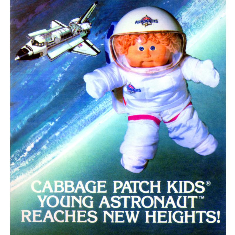https://cabbagepatchkids.com/pages/our-history