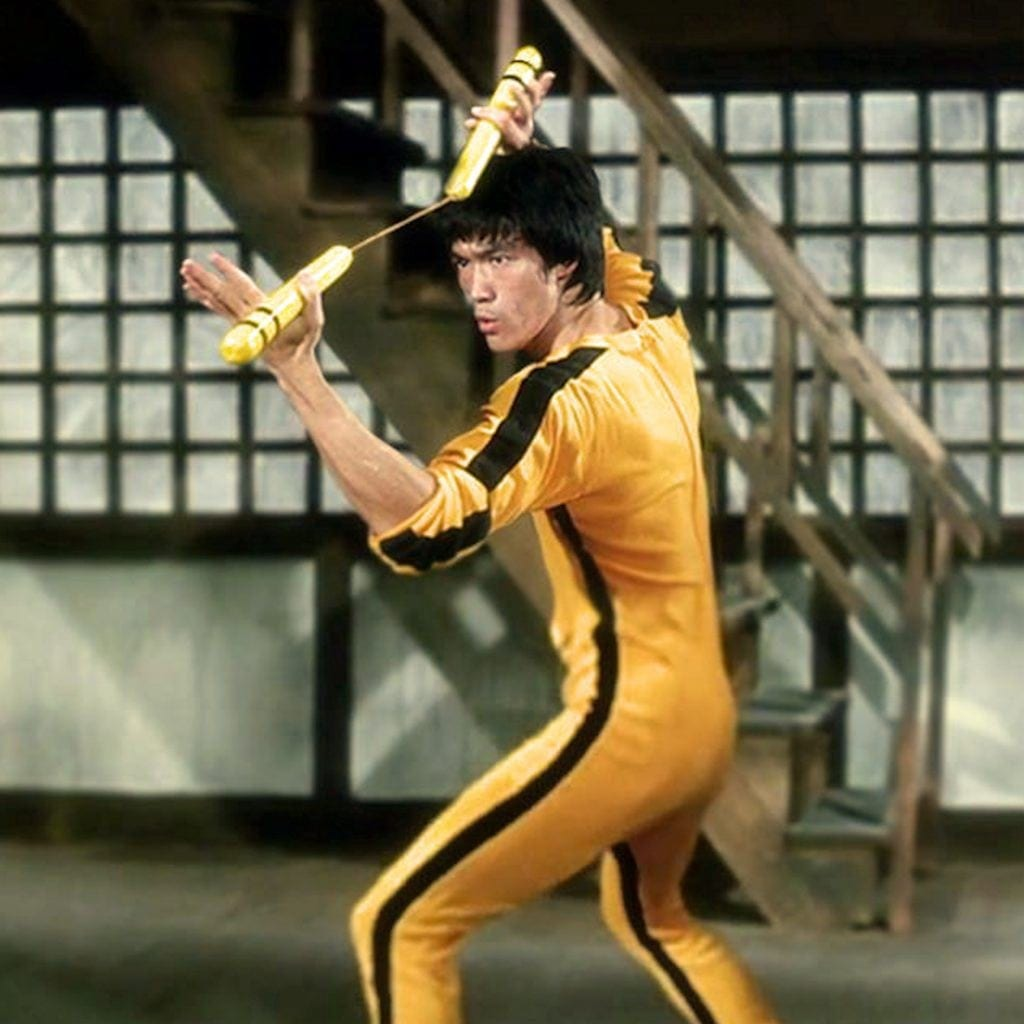 https://butterflyonline.com/no-the-bruce-lee-nunchucks-ping-pong-video-is-not-real-stop-sending-it-to-me-really/1_8pkwe2b_eo2gmlmuphnwoq/
