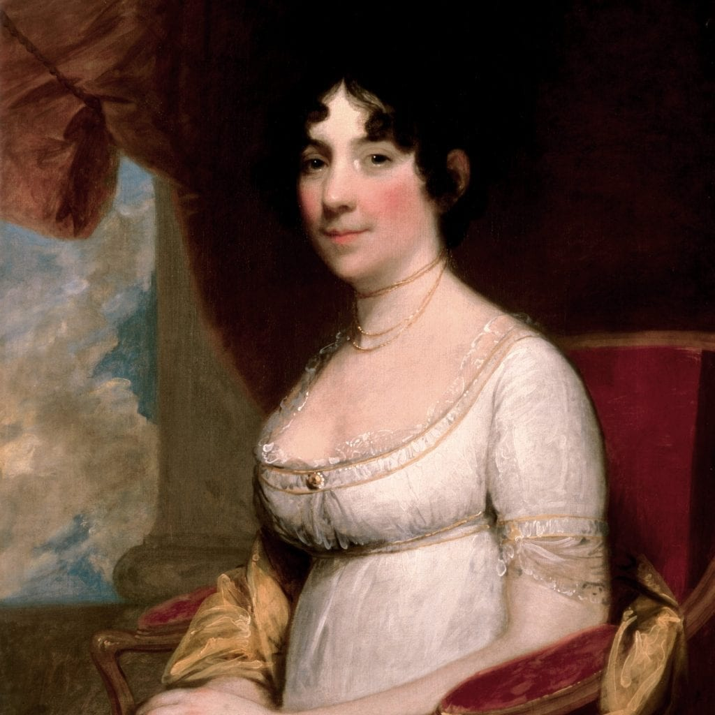 https://www.womenshistory.org/education-resources/biographies/dolley-madison