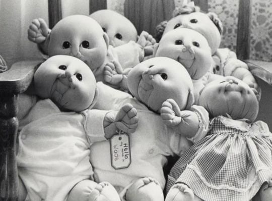 https://www.yahoo.com/news/the-cabbage-patch-kids-twisted-history-117266351832.html