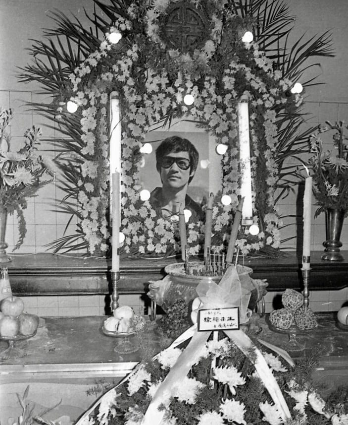 https://asamnews.com/2018/06/10/45-years-later-funeral-of-bruce-lee-remembered/