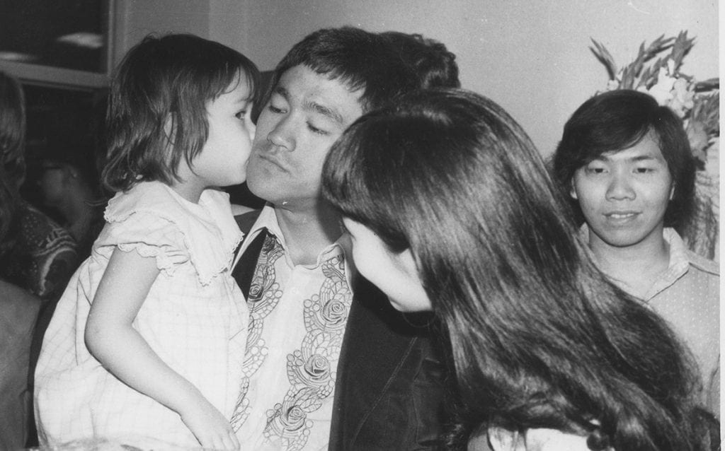 https://www.wingchunnews.ca/bruce-lees-daughter-says-dad-was-more-than-just-a-fighter/