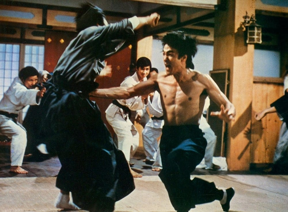 https://www.bfi.org.uk/news-opinion/news-bfi/lists/10-great-kung-fu-films