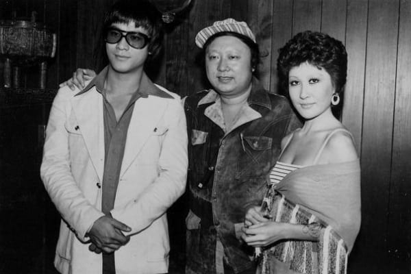 http://en.yibada.com/articles/47783/20150723/bruce-lee-s-death-lucky-pants-and-more-in-betty-ting-s-words.htm