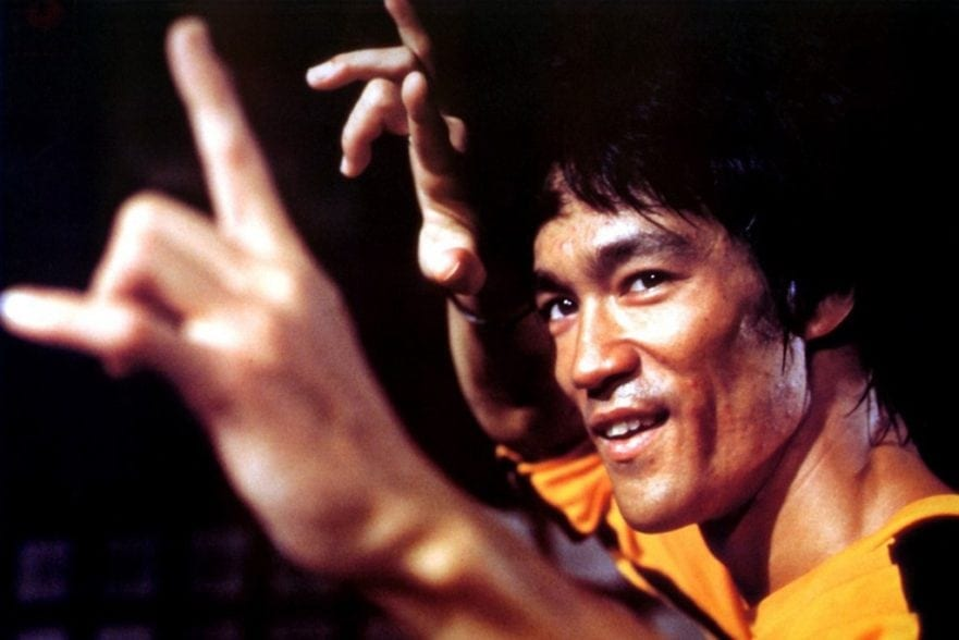 http://carefreenation.com/bruce-lee-biopic-little-dragon-will-bring-his-early-years-to-theaters-helmed-by-his-daughter-shannon-lee/